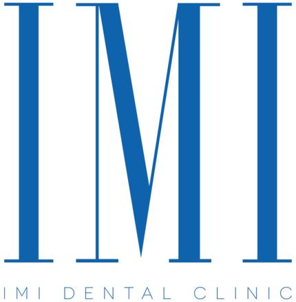 imidentalclinic.com dentalclinic Phnom Penh